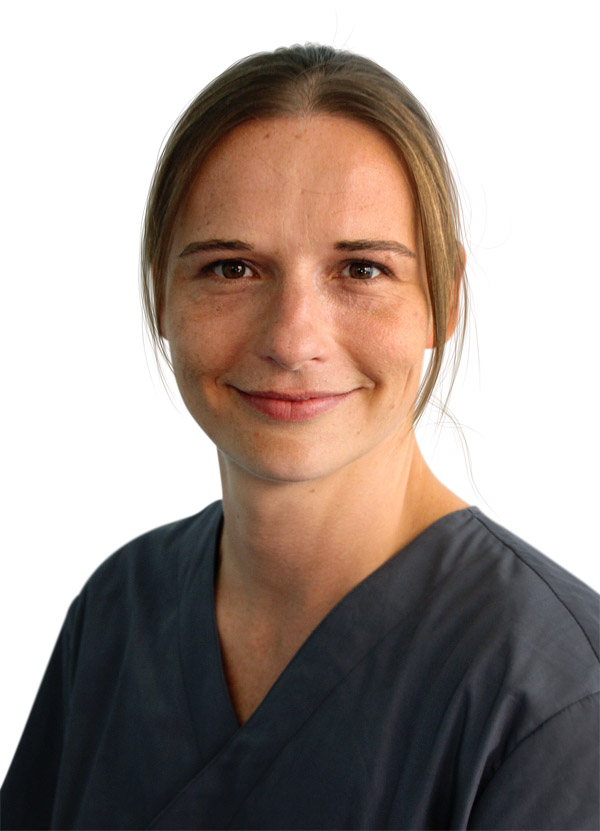 Dr. Beate Kuhls