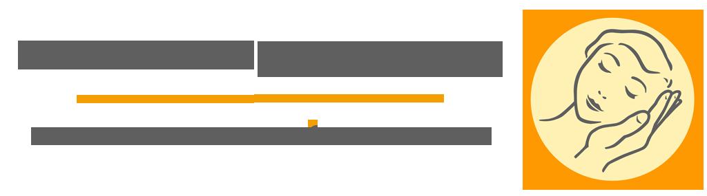 Praxis für Anästhesiologie in Wismar