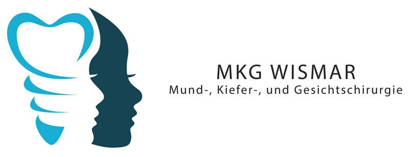 Logo www.zahnaerzte-burgwall.de