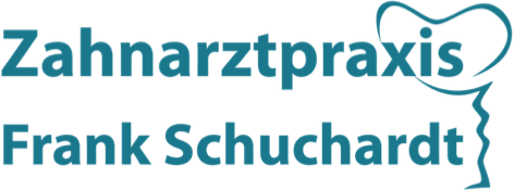 Logo www.zahnarzt-schuchardt.de