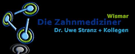 Logo www.die-zahnmediziner.de