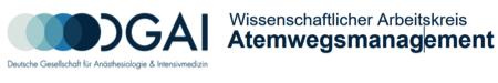 Logo www.ak-atemwegsmanagement.dgai.de