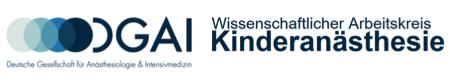 Logo www.ak-kinderanaesthesie.de