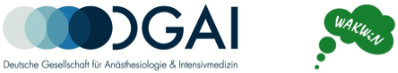 Logo www.wakwin.de/tiki-index.php